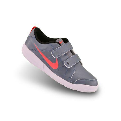 zapatillas-nike-pico-lt-bpv-juniors-619041-402