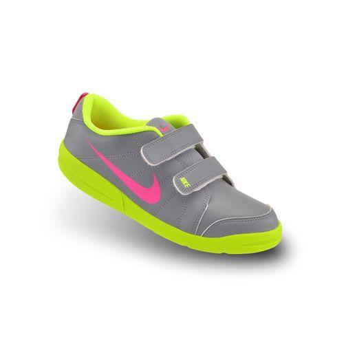 zapatillas-nike-pico-lt-psv-juniors-619045-004