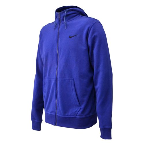 campera-nike-em-club-ft-fz-canguro-645650-456