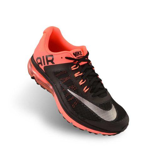 zapatillas-nike-air-max-excellerate-2-555331-025