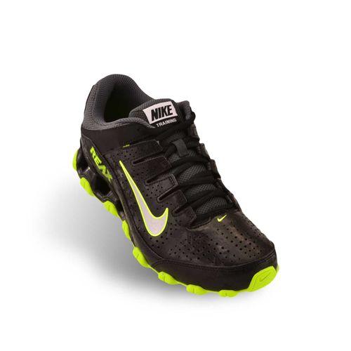 zapatillas-nike-reax-8-tr-sl-616543-025