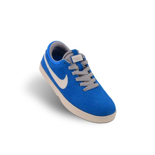 zapatillas-nike-eric-koston-juniors-630569-400