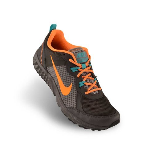 zapatillas-nike-wild-trail-642833-015