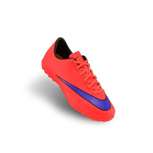 botines-de-futbol-nike-mercurial-victory-v-tf-jr-cesped-sintetico-juniors-651641-650