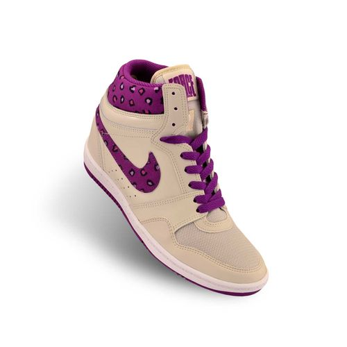 zapatillas-nike-wmns-force-sky-high-print-mujer-705148-005