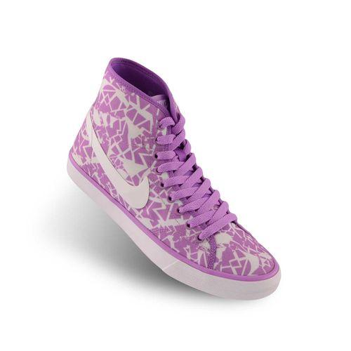 zapatillas-nike-primo-court-mid-cvs-print-mujer-705527-510