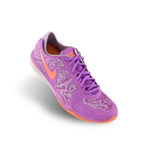 zapatillas-nike-dual-fusion-tr-3-print-mujer-704941-501