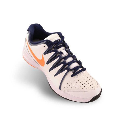 zapatillas-nike-vapor-court-631703-184