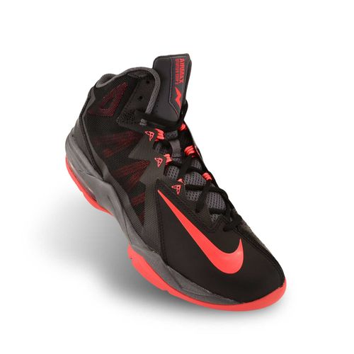 zapatillas-de-basquet-nike-air-max-stutter-step-2-653455-009