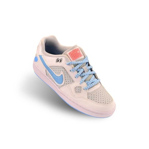 zapatillas-nike-son-of-force-gg-juniors-616496-006