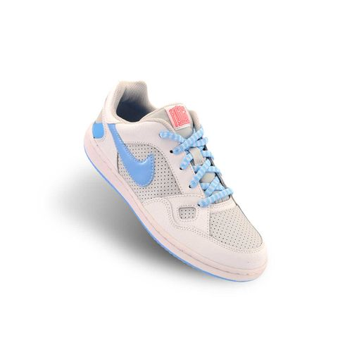 zapatillas-nike-son-of-force-gp-juniors-616497-006