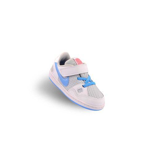zapatillas-nike-son-of-force-gtv-bebes-616498-006