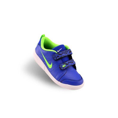 zapatillas-nike-pico-lt-btv-juniors-619042-404