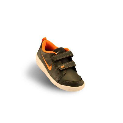 zapatillas-nike-pico-lt-btv-juniors-619042-013