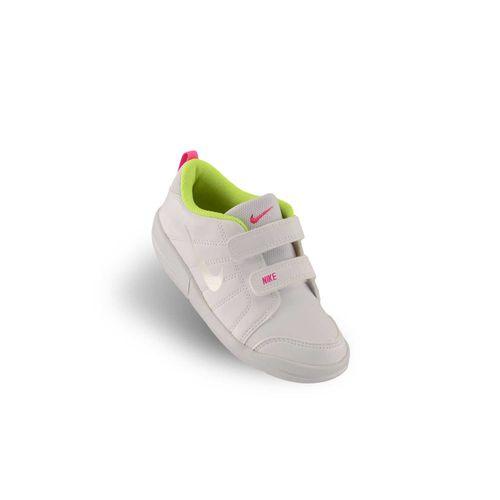 zapatillas-nike-pico-lt-gtv-emb-juniors-619047-107