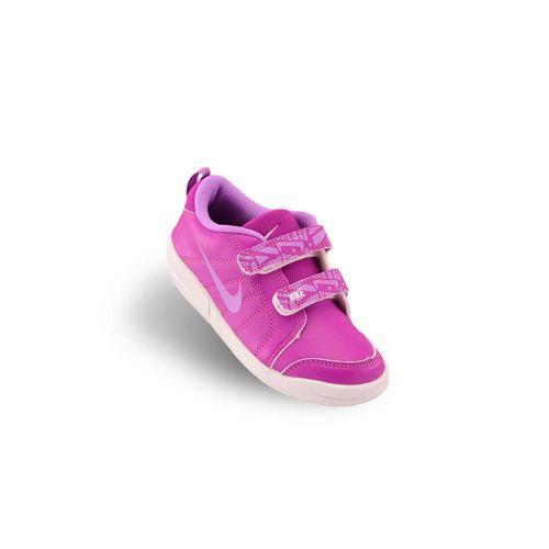 zapatillas-nike-pico-lt-gtv-de-junior-619047-502