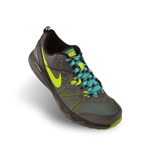 zapatillas-nike-dual-fusion-trail-hombre-652867-014