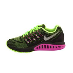 zapatillas-nike-air-zoom-structure-18-mujer-683737-302
