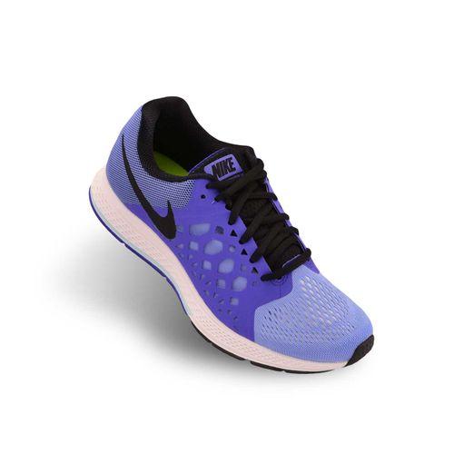 zapatillas-nike-air-zoom-pegasus-31-mujer-654486-402