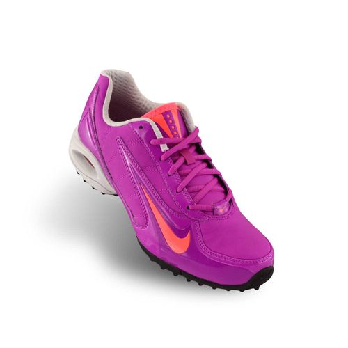 zapatillas-nike-air-team-destroyer-3-mujer-415182-501