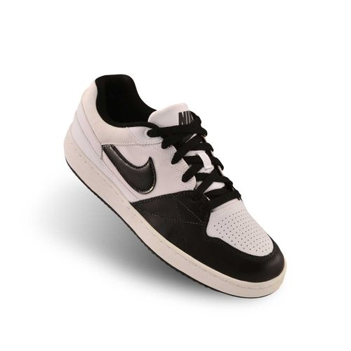 zapatillas-nike-priority-low-641894-102