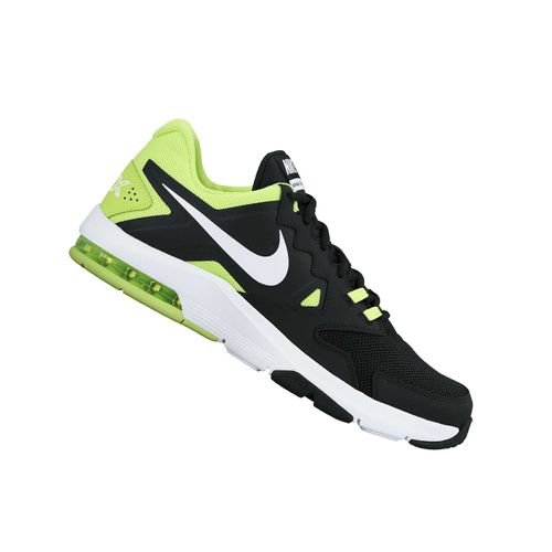 zapatillas-nike-air-max-crusher-2-719933-006