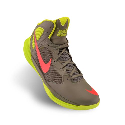 zapatillas-nike-prime-hype-df-683705-009