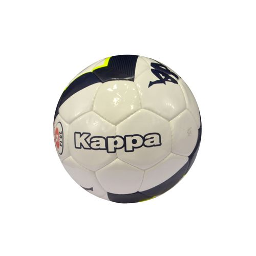 pelota-de-futbol-kappa-soccer-helium-20_1a-6-3023ey0-902