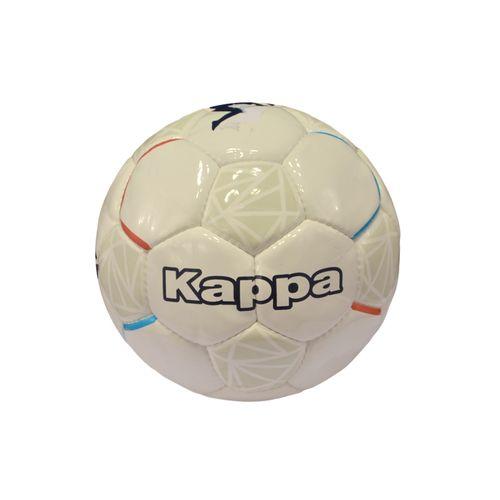 pelota-de-futbol-kappa-soccer-starch-20_1a-6-3023ez0-902