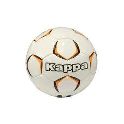pelota-de-futbol-kappa-soccer-player-indoor-20_4a-6-3023nn0-901