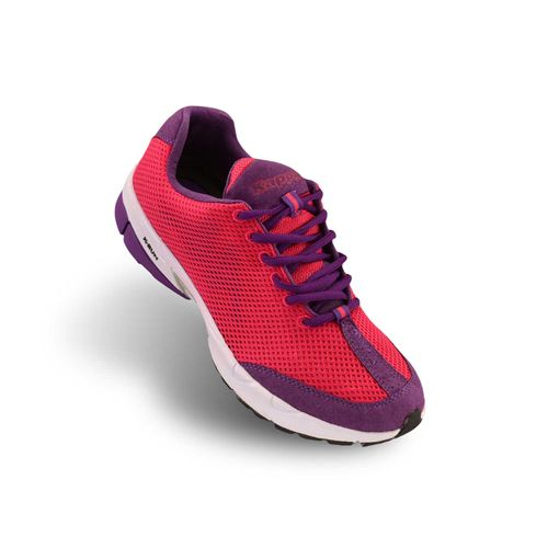 zapatillas-kappa-4-running-k-run-a1-mujer-k-1-3013870ma90