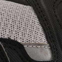 zapatillas-kappa-k-run-a5-k-1-302v9y0m909a