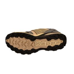 zapatillas-kappa-k-run-a5-k-1-302v9y0m910a