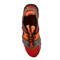 zapatillas-kappa-k-run-a5-k-1-302v9y0m911a