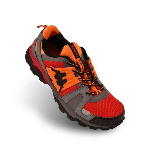 zapatillas-kappa-k-run-a5-k-1-302v9y0m911a