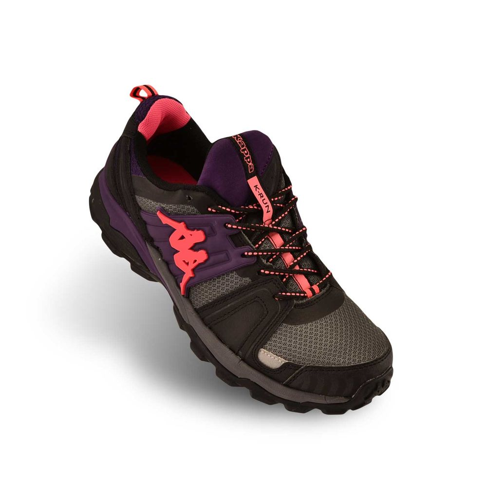 zapatillas-kappa-k-run-a5-mujer-k-1-302v9y0m912a