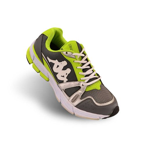 zapatillas-kappa-4-running-k-run-a3-k-1-302ycv0ma31