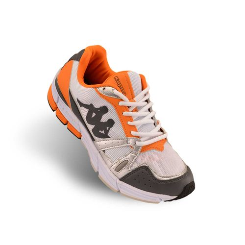 zapatillas-kappa-4-running-k-run-a3-k-1-302ycv0ma42