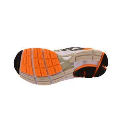 zapatillas-kappa-4-running-k-run-a3-k-1-302ycv0ma42