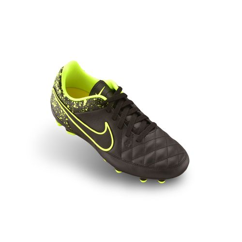 botines-de-futbol-campo-nike-tiempo-genio-leather-fg-junior-630861-007