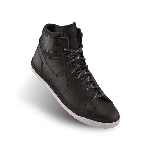 zapatillas-nike-match-supreme-hi-ltr-mujer-631352-091