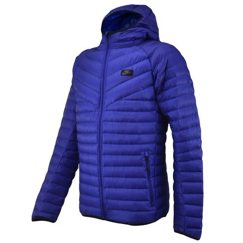 campera-abrigo-nike-guild-550-hd-693533-455