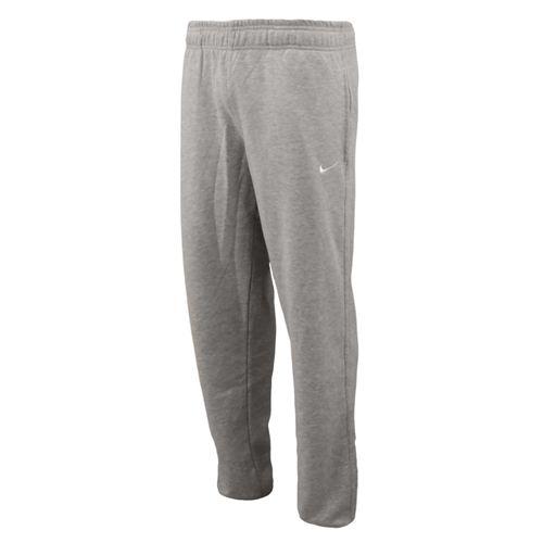 pantalon-nike-club-ft-oh-637913-063