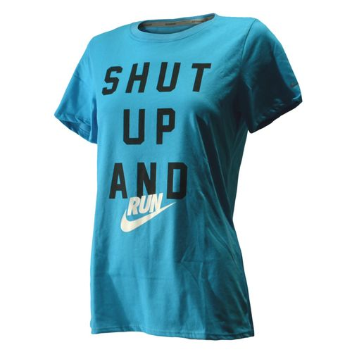 remera-nike-run-shut-up-mujer-717052-407