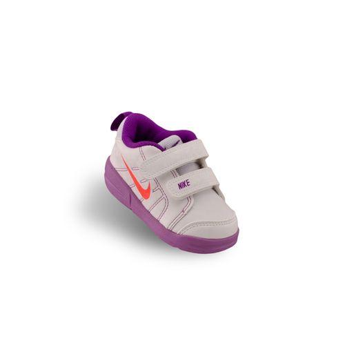 zapatillas-nike-pico-lt-junior-619047-115