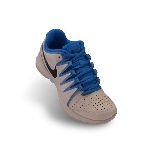zapatillas-nike-vapor-court-631703-105