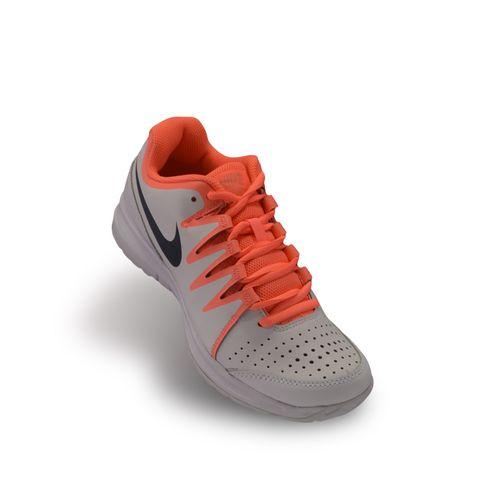 zapatillas-nike-vapor-court-mujer-631713-146