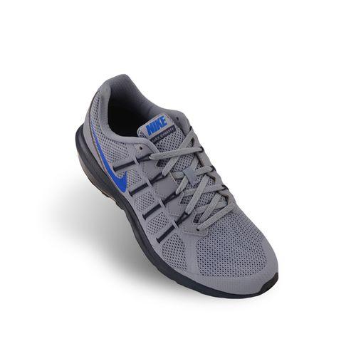 zapatillas-nike-air-max-dynasty-msl-819150-401