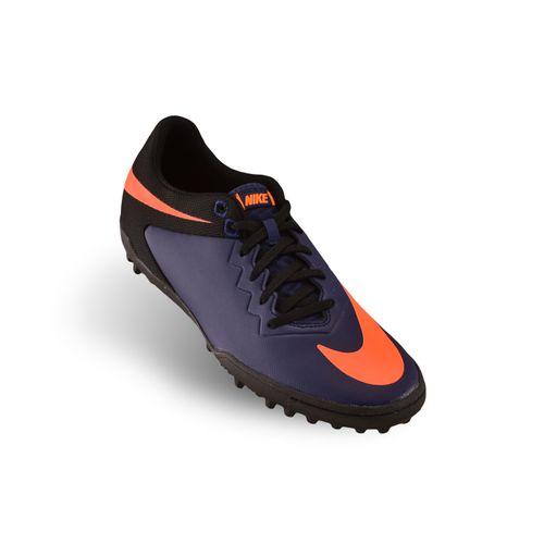 botines-futbol-5-nike-hypervenomx-pro-tf-cesped-sintetico-749904-480