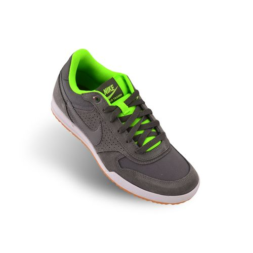 zapatillas-nike-field-trainer-leather-443918-033